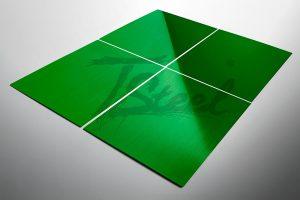 verde-hl_1