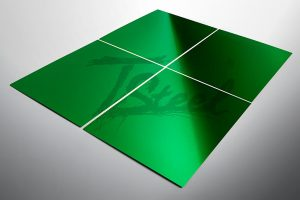 verde-pallinato