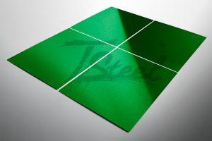 verde-satinato