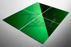 verde-sm_1