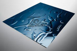 waves_tsteel_blu