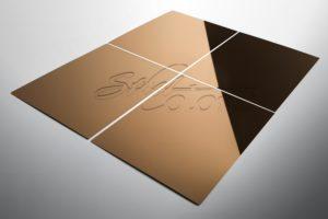 coppergold sm